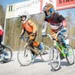 BMX jersey Motocross jersey