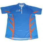 Top-Race-blau_orange-500x500