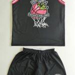 basketbal_800
