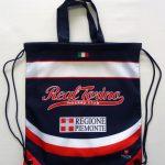 Gymbag - taška