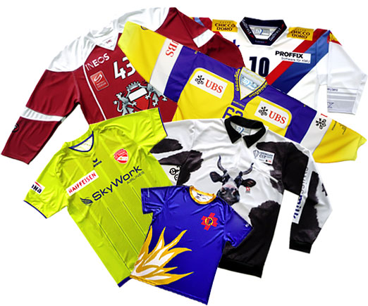 Levier - jerseys and sportswear production and printing e9927aba59b