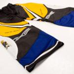 inline-hokej-kalhoty-vyroba2