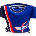jersey-bag-fans02