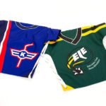 jersey-bag-fans04
