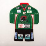 mini-jersey02