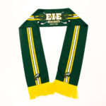 saly-fanousci-scarfs-fans
