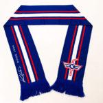 saly-fanousci-scarfs-fans02