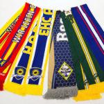 saly-fanousci-scarfs-fans04