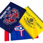 vlajky-flags-sublimace